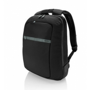 Belkin Core Backpack F8N116EAKSG