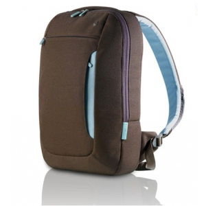 Belkin Slim BackPack F8N159EARL
