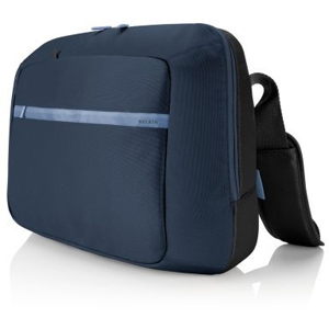 Belkin Core Messenger Bag F8N112EAMDM
