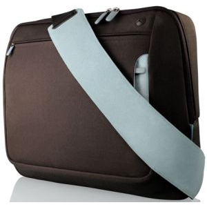 Belkin Messenger Bag F8N051EARL