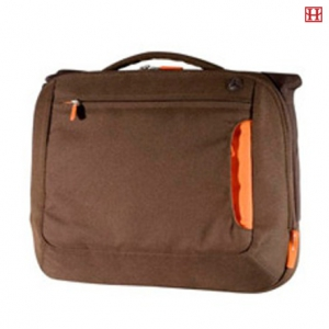 Belkin Messenger Bag F8N097EA086