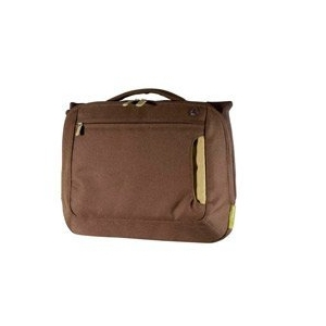Belkin Messenger Bag F8N097EA087