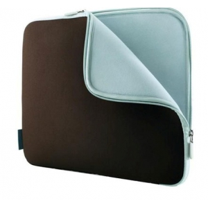 Belkin Notebook Sleeve F8N139EARL