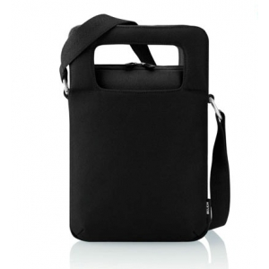 Belkin Carry Case F8N161EABLK