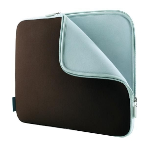 Belkin Notebook Sleeve F8N140EARL