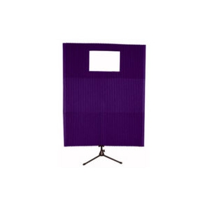 Auralex Max-Wall 211 Purple