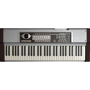 Studiologic USB - VMK 161 Plus Organ