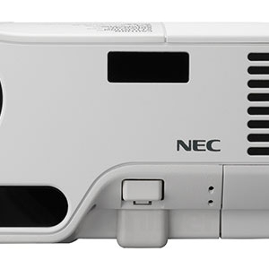 NEC NP62G