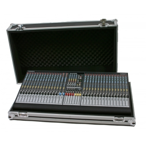Allen & Heath GL2400-432