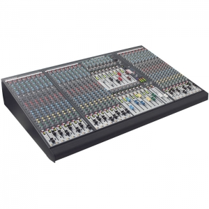 Allen & Heath GL2800M-24