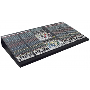 Allen & Heath GL2800M-40