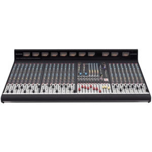 Allen & Heath GL3800-840B(C)