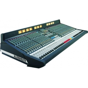 Allen & Heath ML3000-32B