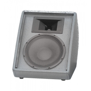 Park Audio ALPHA 3210M