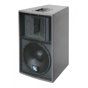 Park Audio PS615-P