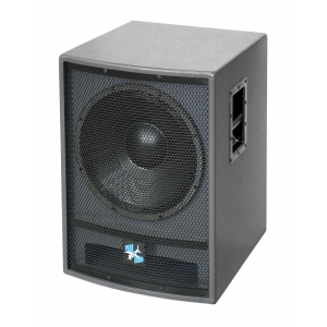 Park Audio PS 5115-P