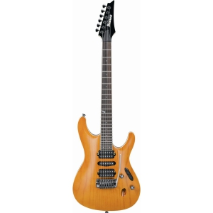 Ibanez SV5470A-HNG