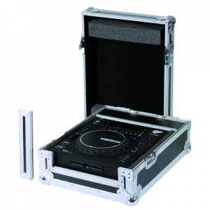 Reloop RMP CD-Player Case PRO