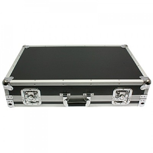 American Audio M2436FX case