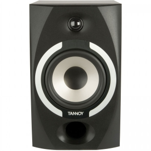Tannoy Reveal 501A