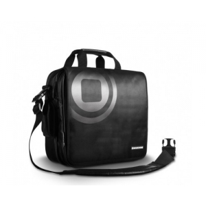 UDG Maschine Bag