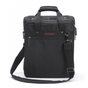 Magma Digi CD-Bag 288