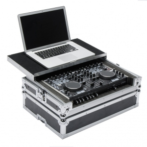 Magma DJ-Controller Workstation MC-6000