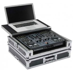 Magma DJ-Controller Workstation DX