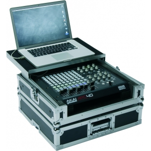 Magma DJ-Controller Workstation 40