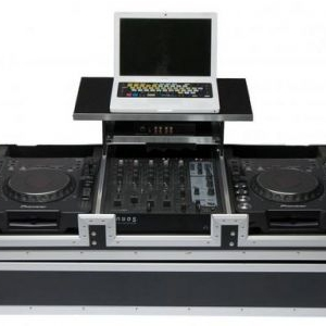 Magma CDJ-Workstation 2000/900