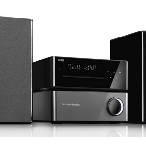 HARMAN KARDON MAS 100