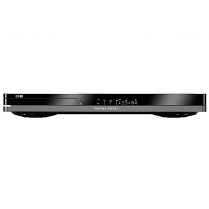HARMAN KARDON DVD 39
