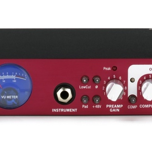 SMPro Audio TC02