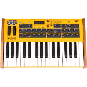 Sequential (Dave Smith Instruments) Mopho Keyboard