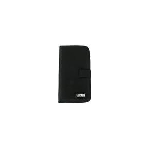 UDG CD Case 24 Black