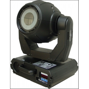 CHAUVET Legend 6000X