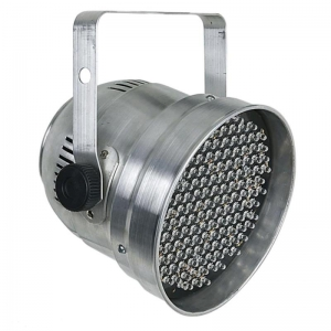 Showtec LED Par 56 Short