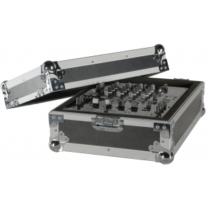 DAP Case For Pioneer DJM Mixer
