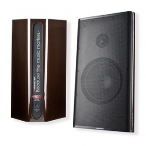 Monster Beats Clarity HD Monitor Speakers Bronze