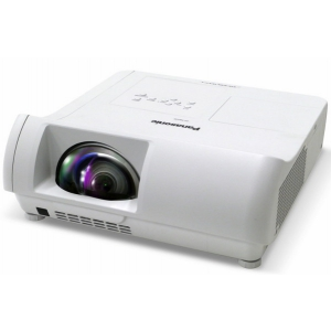 Panasonic PT-TW231RE