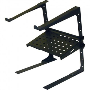 Odyssey  Innovative Designs Laptop Stand with Interface Tray