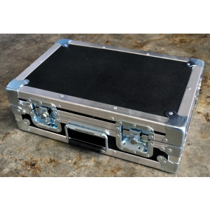 LIVID Ohm Road Case