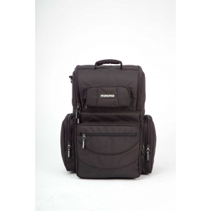 Magma Multi-Purpose Studio Gig/Bag 25