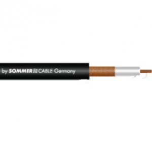 SOMMER CABLE SC-FOCUSLINE
