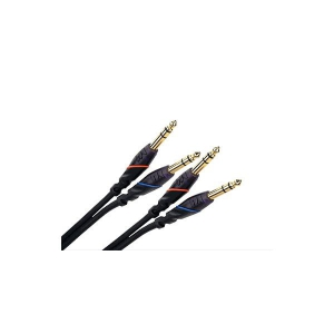 Monster Cable MDJST2M