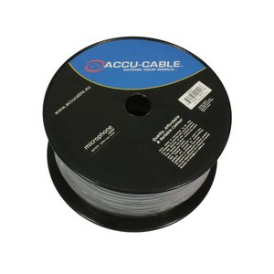 American Audio AC-MC/100R-B