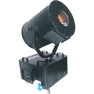 BIG V3016 Sky rose searchlight (4kw)