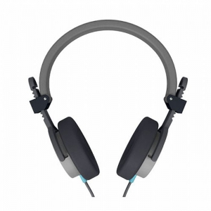 AIAIAI Capital Headphone w/mic Concrete Grey