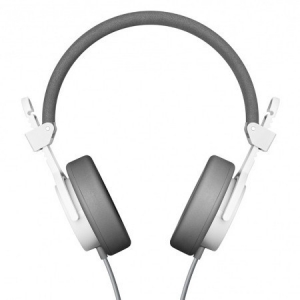 AIAIAI Capital Headphone w/mic Alpine White