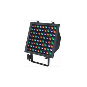 BIG BM LED-HD 120